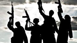 Les terroristes n'ont eu besoin que de 30.000 euros pour organiser les