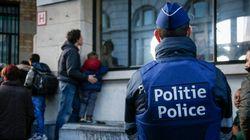 Deux nouveaux suspects inculpés en Belgique pour les attentats du 13