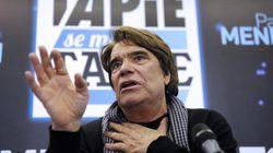 Affaire Crédit Lyonnais: Tapie doit rembourser plus de 400 millions
