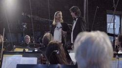 Une version orchestrale de l'hymne de l'Euro 2016 pour la cérémonie de