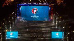 La diffusion de France-Portugal sur M6, un coup du sort qui peut lui rapporter