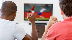 Si des personnes qui n'aiment pas le foot se moquent de vous, parlez-leur des neurones