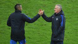 Pourquoi Didier Deschamps est le chef dont vous pouvez