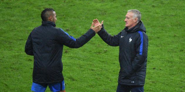 France-Portugal: Pourquoi Didier Deschamps est le chef dont peuvent rêver tous les
