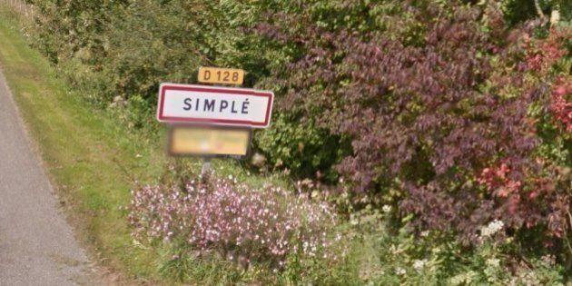 Arnac-la-Poste, Simplé, Bouzillé: 38 communes aux noms insolites se rassemblent pour rire