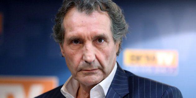 Canteloup menacé par Bourdin : de Europe 1