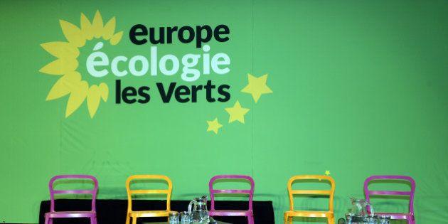 EELV organisera finalement une primaire fin octobre, ouverte à des candidatures de