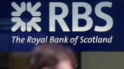 Royal Bank of Scotland menace de quitter l'Ecosse en cas