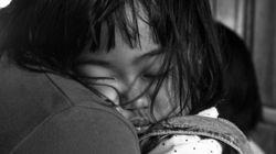 5 astuces pour endormir les enfants de 3 à 12