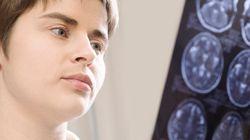 Comprendre les maladies neurodégénératives avec la lutte contre la maladie de