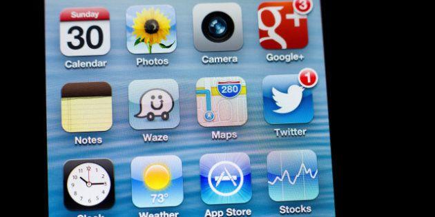 iPhone 6: à quoi joue