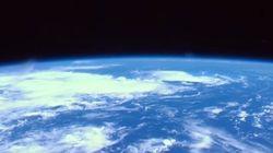 VIDÉO - La NASA met en ligne une vidéo en 3D d'un de ses voyages dans