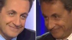 Il y a dix ans, Nicolas Sarkozy voulait déjà