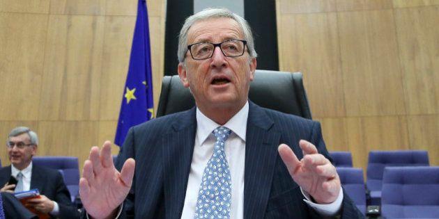 Scandale fiscal au Luxembourg: Dans quelle mesure Jean-Claude Juncker est-il
