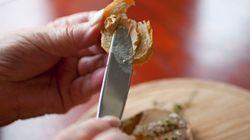 La Chine et le Japon renoncent au foie gras français pour les
