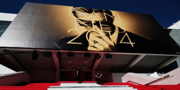 VIDÉO. Festival de Cannes 2014: le bilan de la Croisette avant le