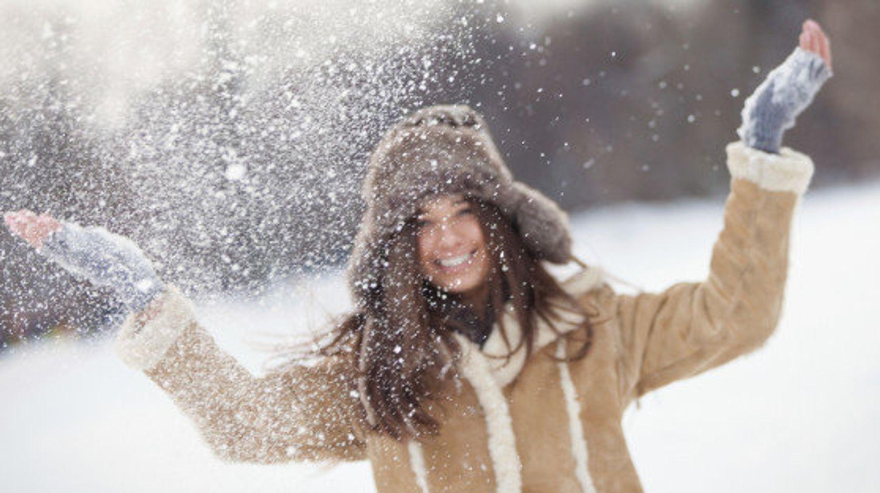Les effets bénéfiques du froid sur le corps que vous ne