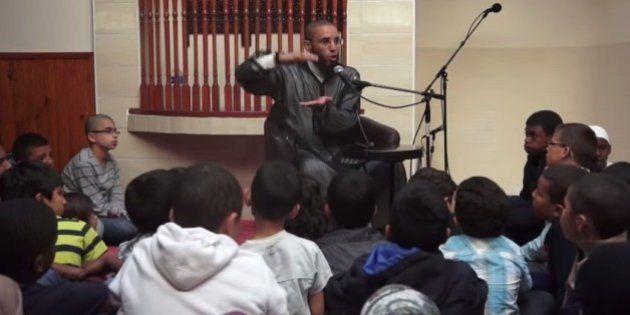 Imam de Brest : comment un prêche sur la musique expliquée aux enfants a enflammé le web (et fait déraper...