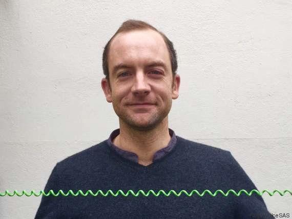 L'application RogerVoice pour les sourds qui veulent téléphoner est