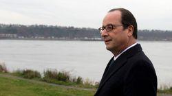 La famille de Rémi Fraisse en appelle à Hollande pour faire la lumière sur sa