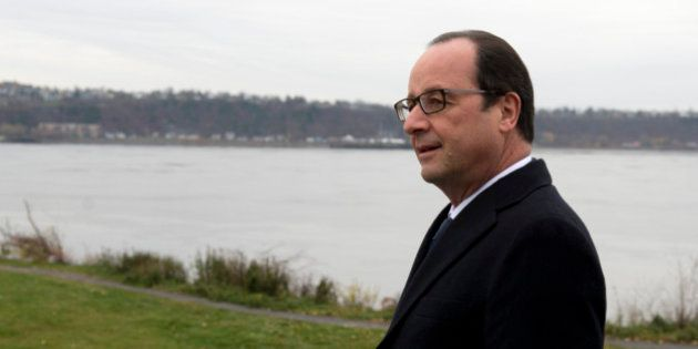 La famille de Rémi Fraisse en appelle à François Hollande pour faire la lumière sur sa