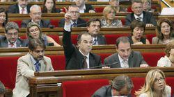 La Catalogne souhaite devenir un état à part