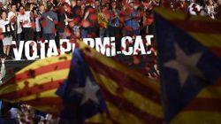 La Catalogne et l'illusion de