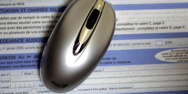 Télédéclaration obligatoire des revenus: la dématérialisation sur un chemin semé