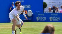 Coupe Davis: Gasquet, Simon et Tsonga au royaume de