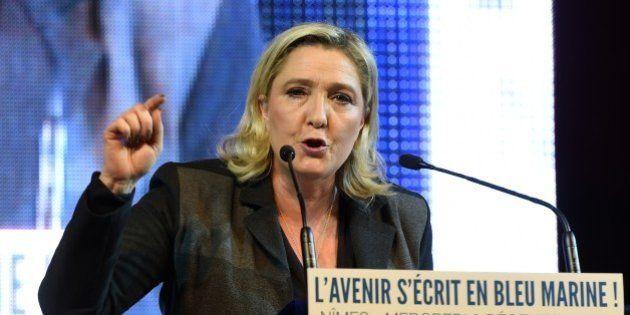Elections régionales 2015: Une région gérée par le FN, ça changerait quoi