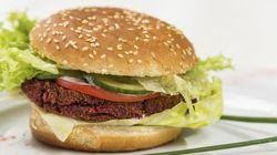 Manger moins de viande? La tendance des