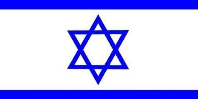Israël/Palestine: pour un