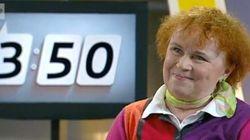 Candidate aux européennes, cette Finlandaise n'aurait jamais dû dire qu'elle parlait