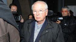 Philip Plisson, star de la photo de mer, condamné à 3 ans de prison