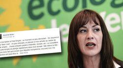 Une ex-députée européenne raconte son inscription à Pôle Emploi sur