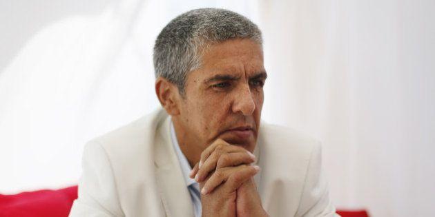 Samy Naceri, en garde à vue pour violences conjugales, a été