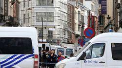 Trois morts et un blessé grave lors d'une fusillade près d'un musée juif à