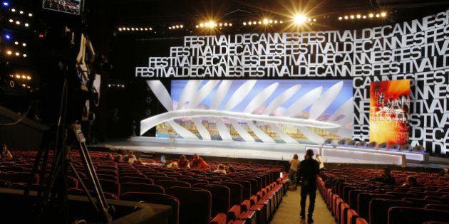 Festival de Cannes 2014: revivez la cérémonie de clôture et la Palme d'or avec le meilleur et le pire...
