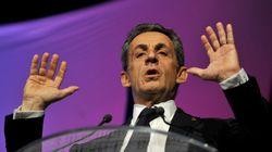 Suspecté de corruption, Sarkozy demande la récusation d'une