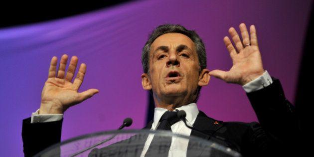 Mis en examen pour corruption, Sarkozy demande la récusation d'une des juges instruisant