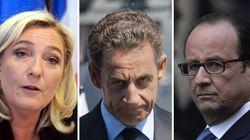 Insultes de Sarkozy: retour à