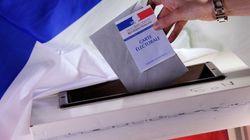 Suivez les élections européennes
