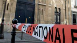 Deux hommes agressés à la sortie de la synagogue de