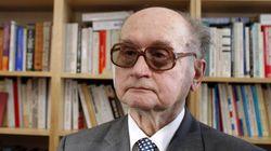 Le général Jaruzelski, ancien dirigeant communiste polonais, est