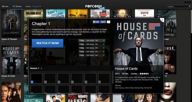 Netflix en France : les 4 bêtes noires du géant de la