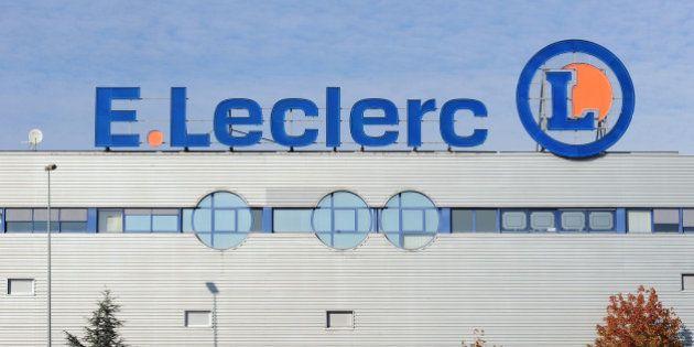 Le groupe Leclerc se lance dans le streaming