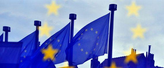Résultats européennes 2014: les estimations pays par