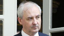 BPCE: la menace d'un procès se précise pour François Pérol, un proche de