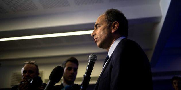 Résultats européennes - L'UMP finit deuxième, les règlements de compte