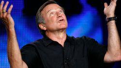 Robin Williams était sobre et s'est bien suicidé par